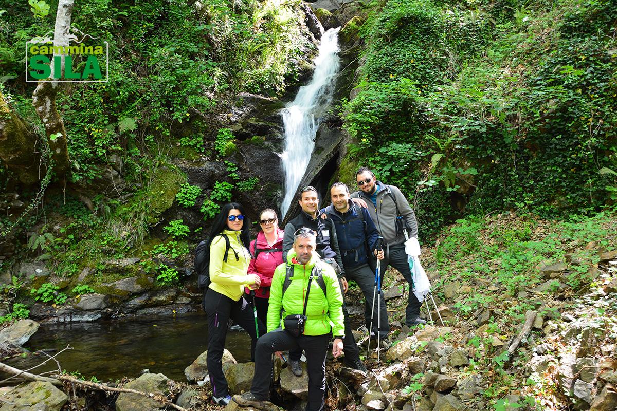 Cascata-Paradiso-1°-Salto1