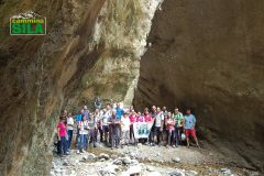 Canyon-Valli-Cupe2
