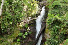 Cascata-Paradiso-1°-Salto