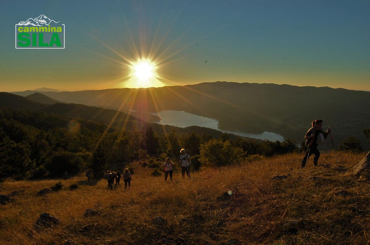 Tramonto-su-Colli-Perilli