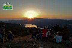 Panorama-su-Colli-Perilli-al-tramonto