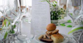 Biafora Restaurant