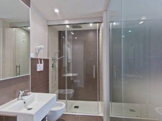 bagno Hotel Biafora 1