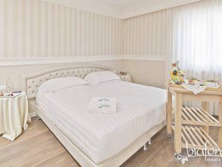 stanza Hotel Biafora 2